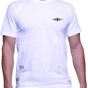 GBA Shirt